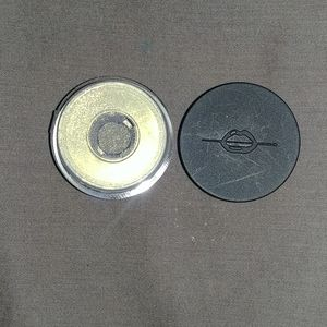 Make Up For Ever Star Lit Powder in 18